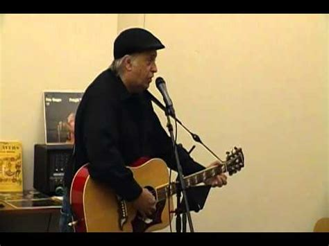 Michael Row The Boat Ashore Pete Seeger Youtube by Michael Row Your Boat Ashore Youtube