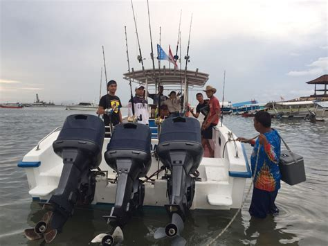 Fishing Boat For Sale Bali by Bali Lombok Fishing Boat Gili Charter Private Cruise
