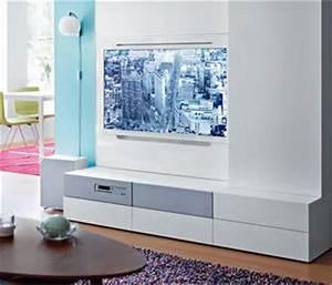Ikea Wohnzimmer Planer : ikea sterreich best uppleva planer ikea wohnzimmer einfach zum wohlf hlen pinterest ~ Orissabook.com Haus und Dekorationen