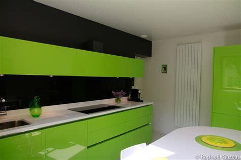 conception cuisine 3d gratuit cuisine leicht couleur verte