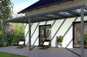 Vsg Glas Shop : rexopremium alu terrassendach 7m x 2m vsg glas rexin shop ~ Frokenaadalensverden.com Haus und Dekorationen