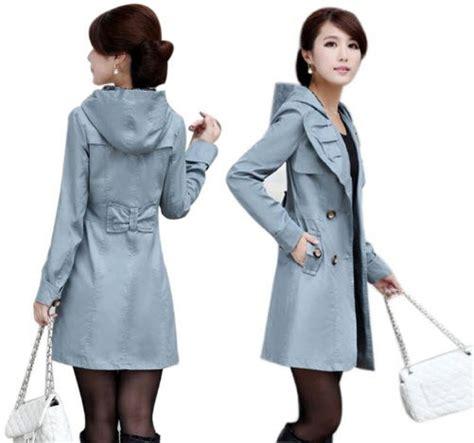 light blue coat womens light blue coat choozone