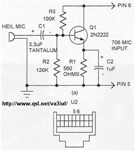 audio electronic circuits or electronic schematics With of rf ideas homebrew rf circuit design ideas these tend to be circuits