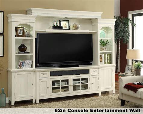 Furniture Mart Tv Stands