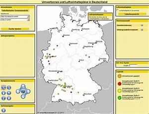 Kfz Steuer Berechnen 2014 : kfz steuer pkw umweltzonen in deutschland 2014 umweltplaketten ~ Themetempest.com Abrechnung