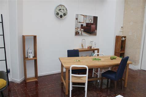 la redoute cuisine la redoute trouver vos idées de décoration and style