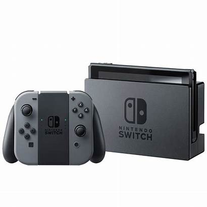 Nintendo Switch System Swtch Console Systems Oc
