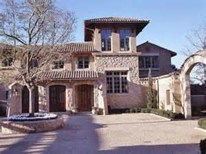 mediterranean style mansions mediterranean style home