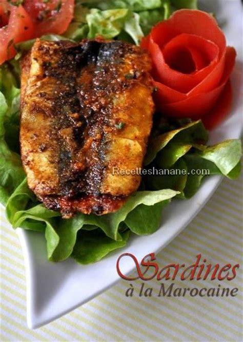 magazine gazelle cuisine 17 best ideas about recette de cuisine marocaine on
