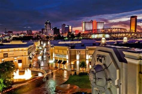 Shreveport Bossier Skyline  Picture Of Bossier City. Make Ie Default Browser Home Loan Eligibility. Criminal Defense Attorney Milwaukee. Major Incident Management Process. Pest Control Redding Ca No Cost Life Insurance. Best Credit Building Cards Annie Jennings Pr. Fitness Classes Louisville Ky. New York City Meeting Venues. Online Degree In Photography Signs Miami Fl