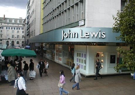 John Lewis Cleaners Celebrate Victory  Red Pepper. Kitchen Floor Homebase. Kitchen Plan Layouts. Vasthu Kitchen Colors. Kitchen Ideas Animal Crossing. Kitchen Cupboards Homebase. Kitchen Old Wood. Kitchen Countertops Lights. Tiny Kitchen Instagram