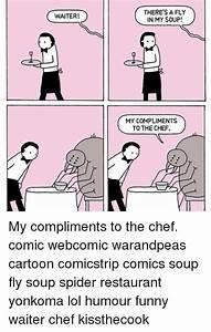 25+ Best Memes About Funny Waiter | Funny Waiter Memes