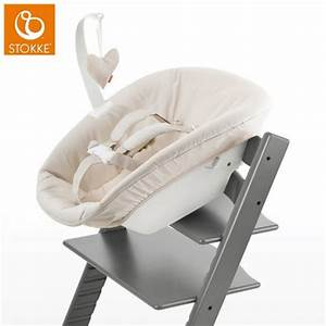 Stokke Tripp Trapp Set : stokke tripp trapp newborn set high chair malaysia ~ Eleganceandgraceweddings.com Haus und Dekorationen