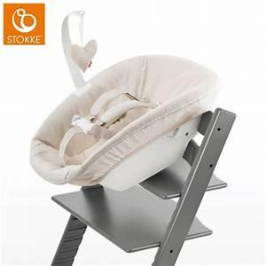 Newborn Tripp Trapp : stokke tripp trapp newborn set high chair malaysia ~ Orissabook.com Haus und Dekorationen