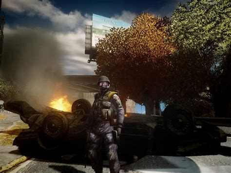 zombie apocalypse mods game megagames