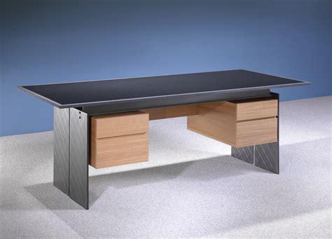 granite desks executive desks stoneline designs
