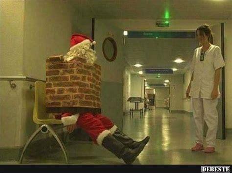 grad im krankenhaus gesehen lustige bilder sprueche