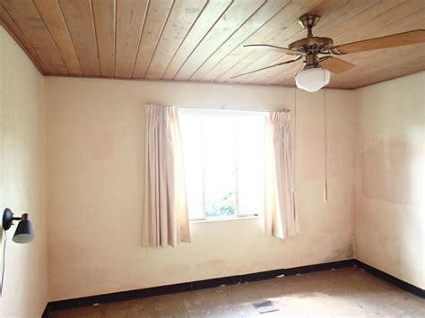 vinyl flooring on ceiling heritage interior anna maria island beach house renewal