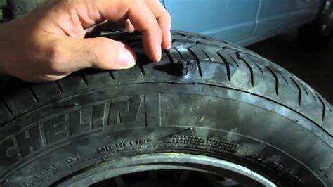 Car Tire Repair Near Me Elegant Atf Tire Servicecenter