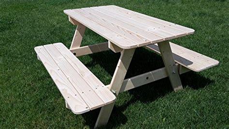Tische Von Naturholzshop Günstig Online Kaufen Bei Möbel