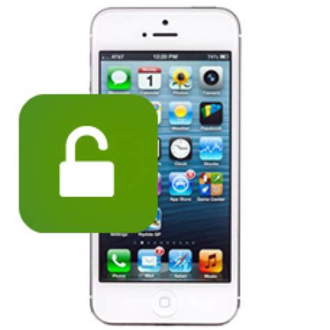 mobile unlock iphone buy iphone locked or unlocked iphone sales