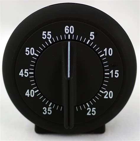 timers  digital timers