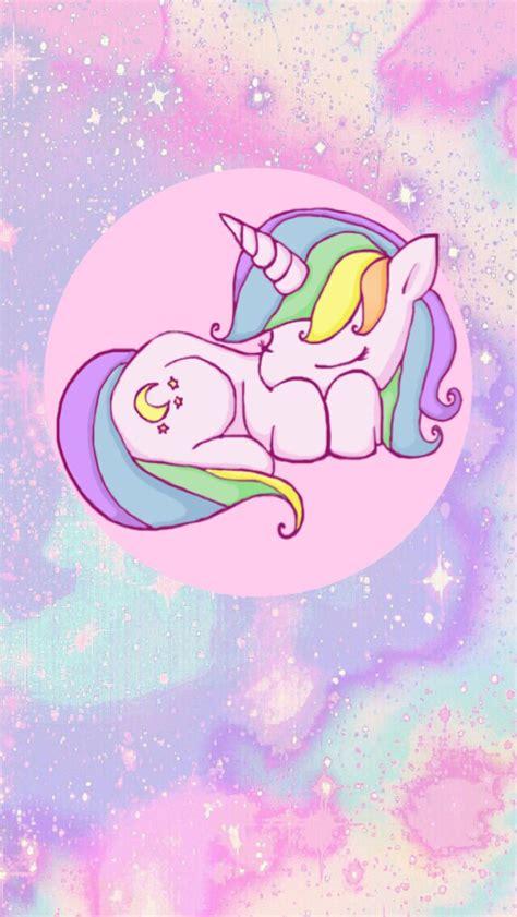 Animated Unicorn Wallpaper - unicorn wallpapers high quality free