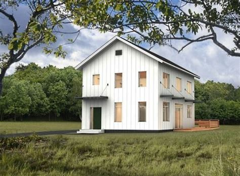 barn style house kits barn style house plans in harmony with our heritage