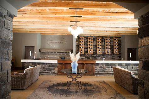 diamant estate wedding venue  paarl wine farm venue