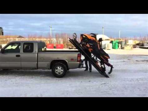 Mtg Sle Decks Free by Rolling Sled Deck