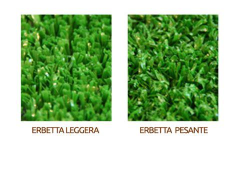 erbetta per giardino erbetta sintetica per giardino e terrazzi