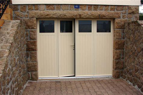 siege brico depot baie vitrée pour porte de garage brico depot automobile