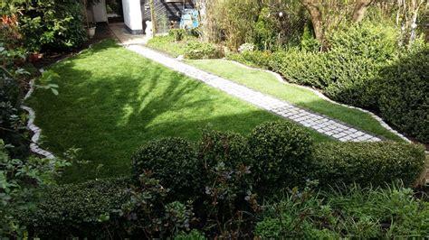 Garten Und Landschaftsbau Offenbach by Grimm Lauch Gbr Garten Und Landschaftsbau Aus