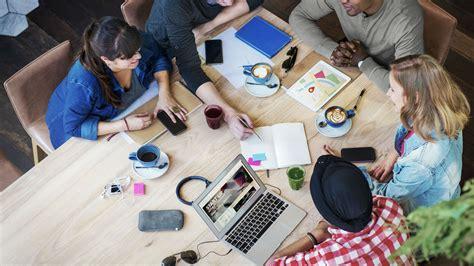 solving  productivity puzzle  understanding teamwork