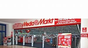 Media Markt Nordhorn : ffnungszeiten media markt nordhorn luxus unsere marktinformationen f r lippstadt stock ~ Orissabook.com Haus und Dekorationen