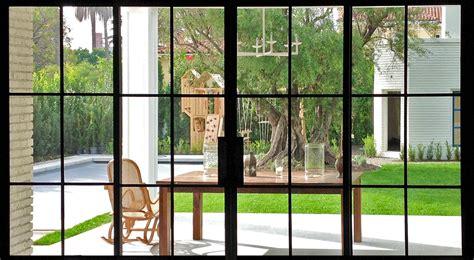 steel windows los angeles tashman home center