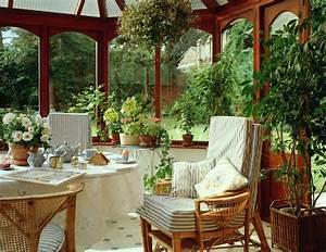 Pflanzen Für Pergola : pflanzen f r den wintergarten tipps zimmerpflanzen garten ~ Sanjose-hotels-ca.com Haus und Dekorationen