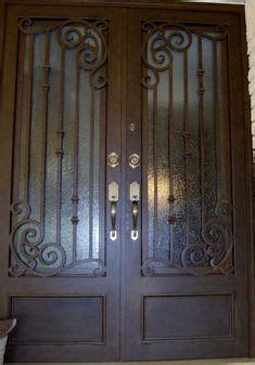 imagen de rejas de ventanas de herreria moderna  casa iron entry pinterest window