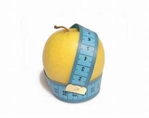 Kalorienzufuhr Berechnen : kalorienbedarf laeufer artikel ~ Themetempest.com Abrechnung