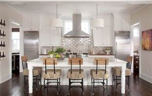 10 things you may not about adding color to your - Color Ideas For Kitchen