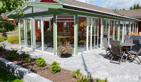 Wg Ab 50 by Uterum Kundbilder Archives Willab Garden