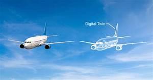 Digital Twins Offer Unmatched Insights For Design