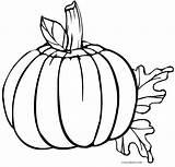 Pumpkin Coloring Printable Preschoolers Cool2bkids Sheet Thanksgiving Colorings Colorin Getcolorings sketch template