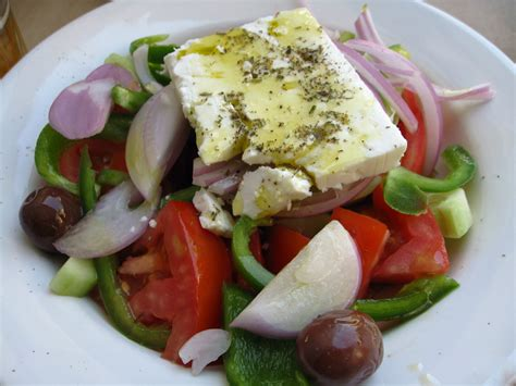cuisine a az az 5 mm posts 2 topic food winner