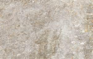 touch activated kitchen faucet 28 images of granite marble quartz granite versus