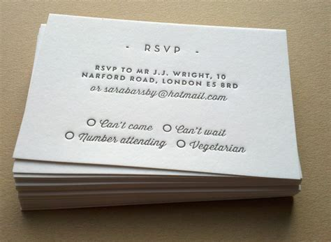 Letterpress Business Cards And Wedding Invitations Business Cards American Psycho Clip Apple Wallet Security Samples Card Canada Size Avery Quick & Clean Software Square Australia Company App Create