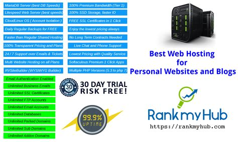 Best Website Hosting Best Web Hosting Services In India Get Tips