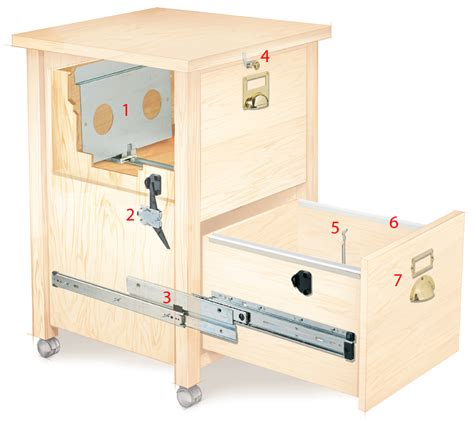 how to build a cabinet box diy plans how to build a filing cabinet pdf download how