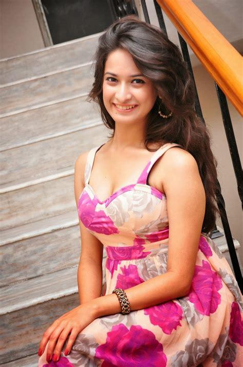 Actress Mrudula Hot Photos Actress Wallpapers Hot Wallpapers Latest Photos Tollywood