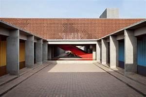 India Art n Design inditerrain: Innocence at play